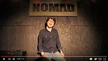0824_nomad