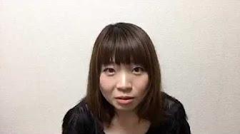 0824_miina