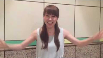 0824_立石純子